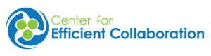 CenterforEfficientCollaboration-LOGO