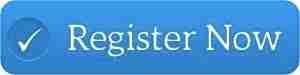 Register now 2