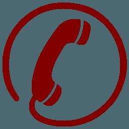 phone-39-xxl